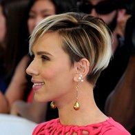 Scarlett Johansson (foto: profimedia)