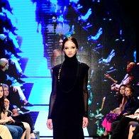 Foto: Kolekcija Maja Štamol jesen-zima 2015 na #ljfw (foto: Jure Makovec)