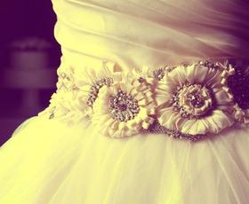 Iščete poročni 'must have'?