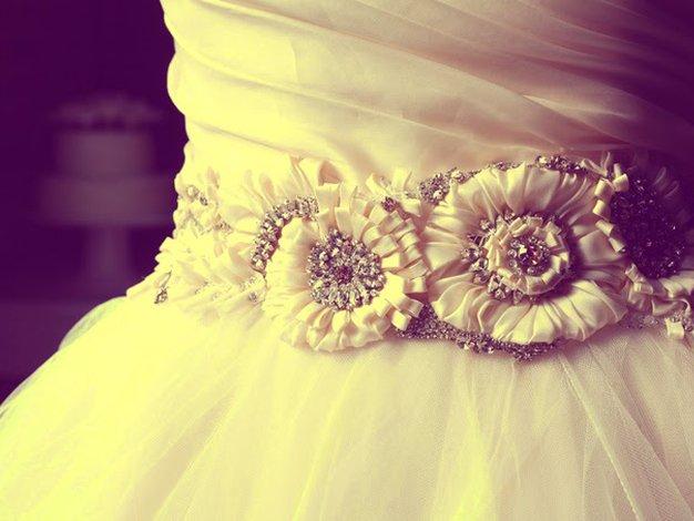 Iščete poročni 'must have'? - Foto: promo v kraljestvu nakita