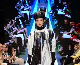5 modnih nasvetov modne urednice angleške Elle, Anne-Marie Curtis