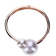 Zapestnica Fashion  Jewellery, 19,95 € (foto: Helena Kermelj, Imaxtree, promo)