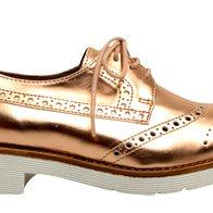 Čevlji Tosca Blu, 109 € (foto: Helena Kermelj, Imaxtree, promo)