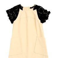 Obleka Twin-Set, 179 € (foto: Windschnurer, profimedia)