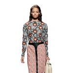 Louis Vuitton (foto: profimedia, promo)