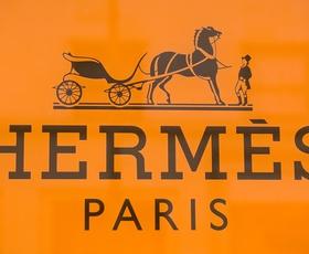 13 stvari, ki jih niste vedeli o modni hiši Hermès