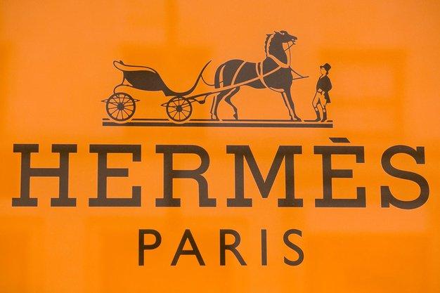 13 stvari, ki jih niste vedeli o modni hiši Hermès - Foto: profimedia
