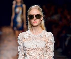 5 modnih kosov, ki so v aprilu nepogrešljivi