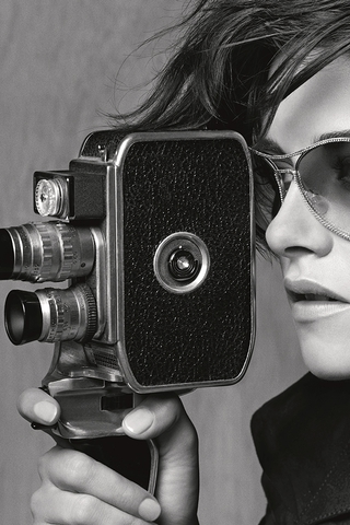 01_chanel_eyewear_spring_summer_2015_collection_ad_campaign_pictures_by_karl_lagerfeld_ld