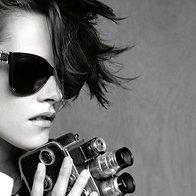 Kristen Stewart (foto: Chanel press)