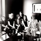 """Petra Windschnurer: """"10 veličastnih let sem lepotna urednica revije Elle"""" (foto: Shutterstock, osebni arhiv)"""
