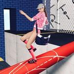 Stella McCartney in adidas sta združila moči ter ustvarila kolekcijo StellaSport (foto: promo Adidas)
