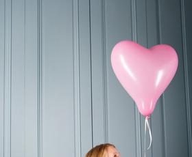 Resnice ali miti: Kako zaščititi srce in ožilje?