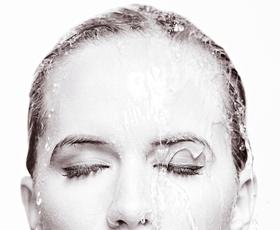 Kako res temeljito očistiti kožo na obrazu?