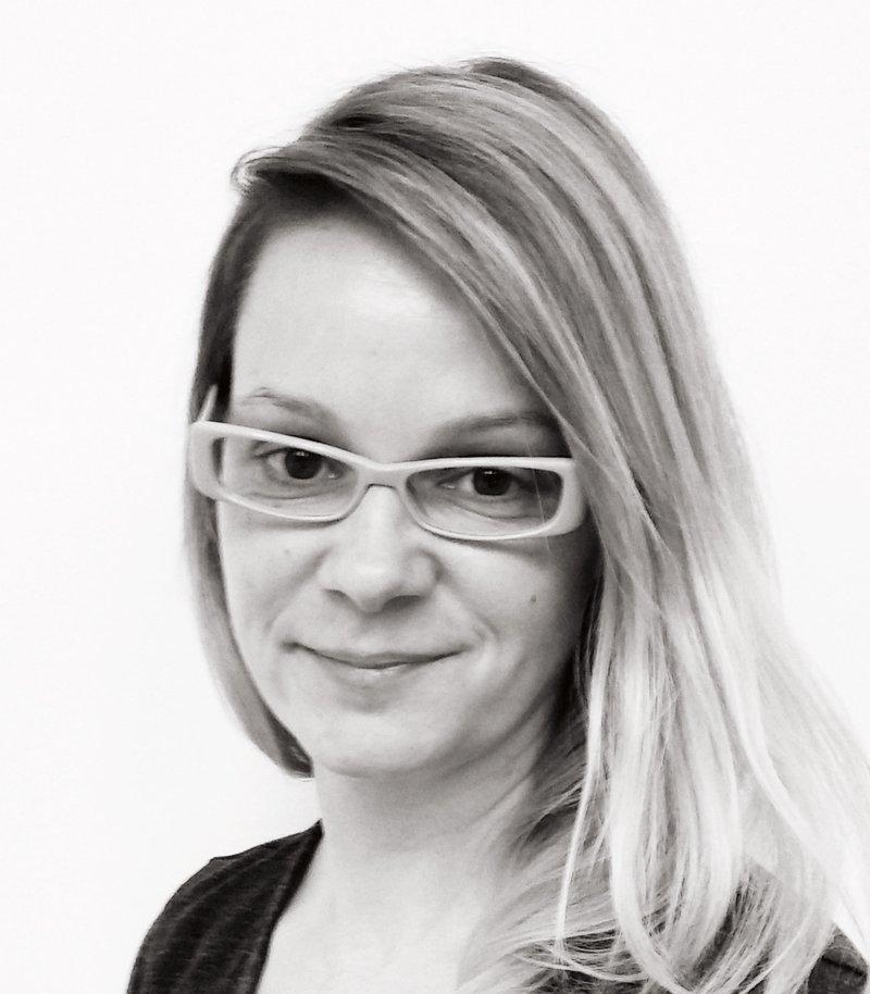 Alenka Hiti