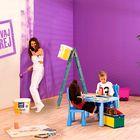 Chic & cheap nadgradnja otroške sobe