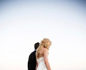 Kako pripraviti poroko: preprosto in brez komplikacij