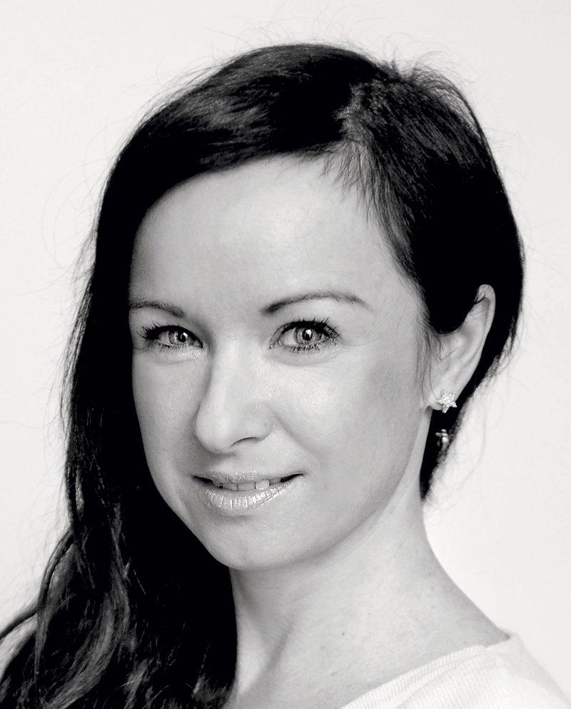 Karin Bizjak