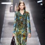 Louis Vuitton (foto: Imaxtree)