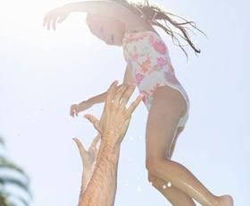 Otroški horoskop za poletje 2015