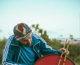 Prihaja izvrstni glasbeni festival: Druga godba 2015!