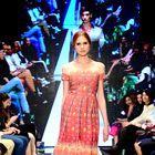 Uradna predstavitev kolekcije Maja Ferme Fashion in obisk Warner Brossa v Sloveniji