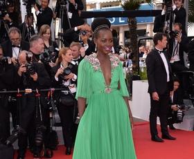 Foto: 68. filmski festival v Cannesu je odprl svoja vrata