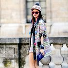 5 modnih kosov, ki so nas navdušili v maju