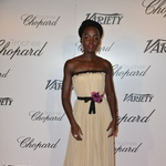 Lupita Nyong'o (foto: profimedia)