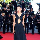 Cannes 2015: Kreacije, ki so osvojile rdečo preprogo (in nas)