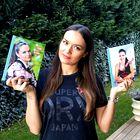 Osebno: Alenka Košir (foto: Jaka Koren, Aljoša Rebolj, shutterstock in osebni arhiv)