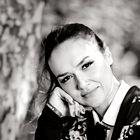Osebno: Alenka Košir