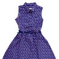 Obleka Okaidi, 24,99 € (foto: profimedia, Predalič)