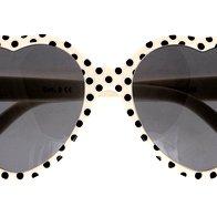 Sončna očala Sunoptic, 25 € (foto: profimedia, Predalič)