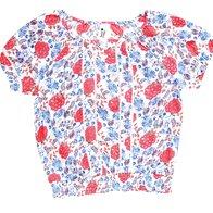 Kratka majica C & A, 12 € (foto: profimedia, Predalič)