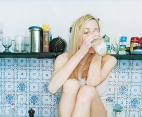 Kako uporabljati nadomestke mleka?