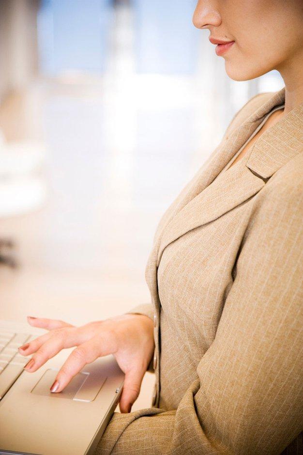 Kako urediti predal elektronske pošte? - Foto: profimedia