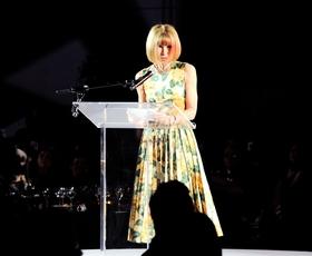 Katere so najbolj vplivne modne in lepotne znamke leta 2015?