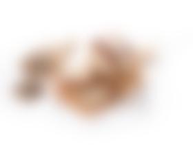 Končno! Na policah Sosedove pekarne je Hud kruhek brez kvasa