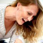 P & G v sodelovanju s Hoferjem pomaga materinskim domovom in varnim hišam