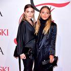 Foto: V New Yorku so podelili prestižne modne nagrade CFDA. Kdo jih je prejel?