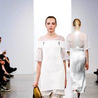 Calvin Klein resort kolekcija 2016 (foto: profimedia)