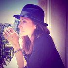 Natalie Imbruglia z novim singlom Instant Crush to poletje prihaja v Slovenijo