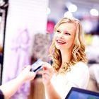 Nasveti za preudarno nakupovanje