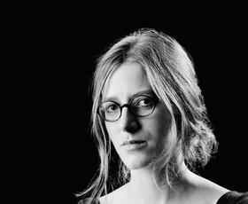 Osebno: Zala Lenarčič, prejemnica nagrade ženske v znanosti