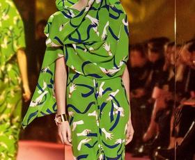 5 modnih kosov, ki so nas navdušili v juniju