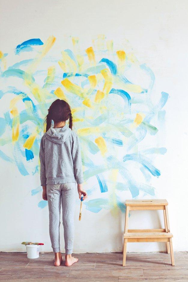 Ali od svojih otrok zahtevamo preveč? - Foto: Shutterstock