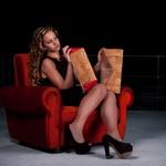 WoodWay - znamka z vizijo za urbane trendsetterje (foto: promo)