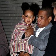 Jay-Z (foto: profimedia)