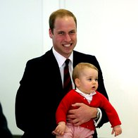 Princ William (foto: profimedia)